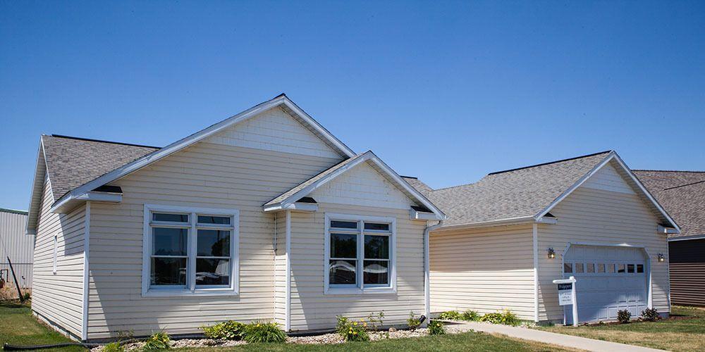 modular home testimonials image