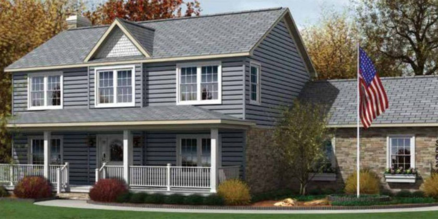 Manufactured Homes Builder Goshen Next Modular