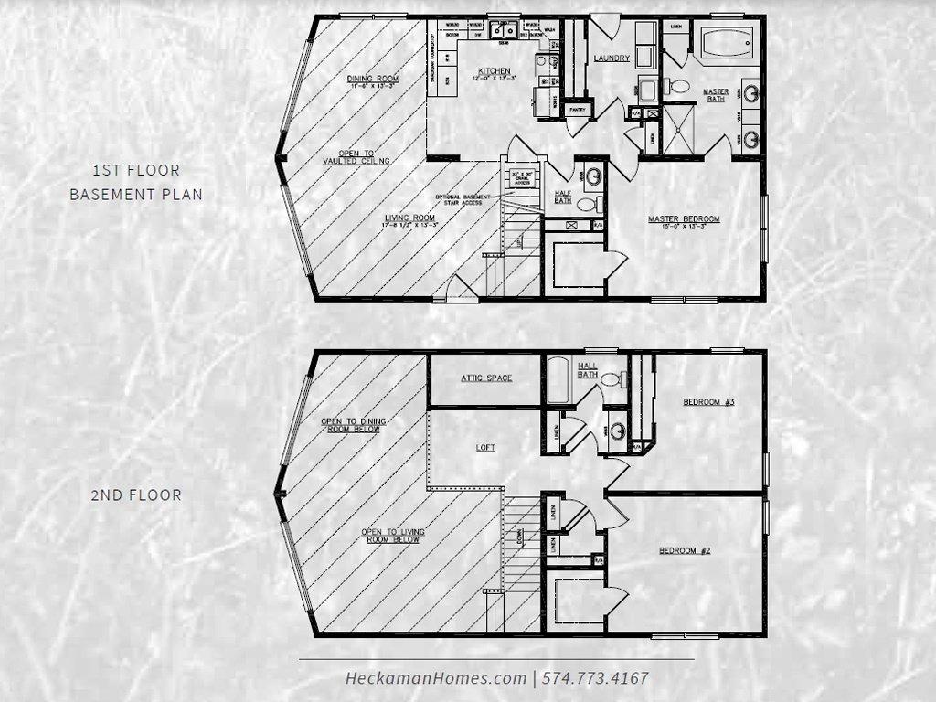 Friendship additionally Hallmark Modular Homes T268643 1 further Montour 3 moreover ManufacturedHomeFloorplan also Main. on setting modular homes