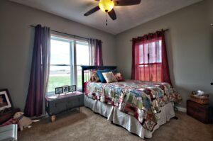 modular home windows Next Modular Goshen IN