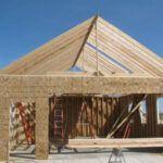 construction loans Next Modular Goshen IN