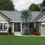 modular homes Next Modular Goshen IN