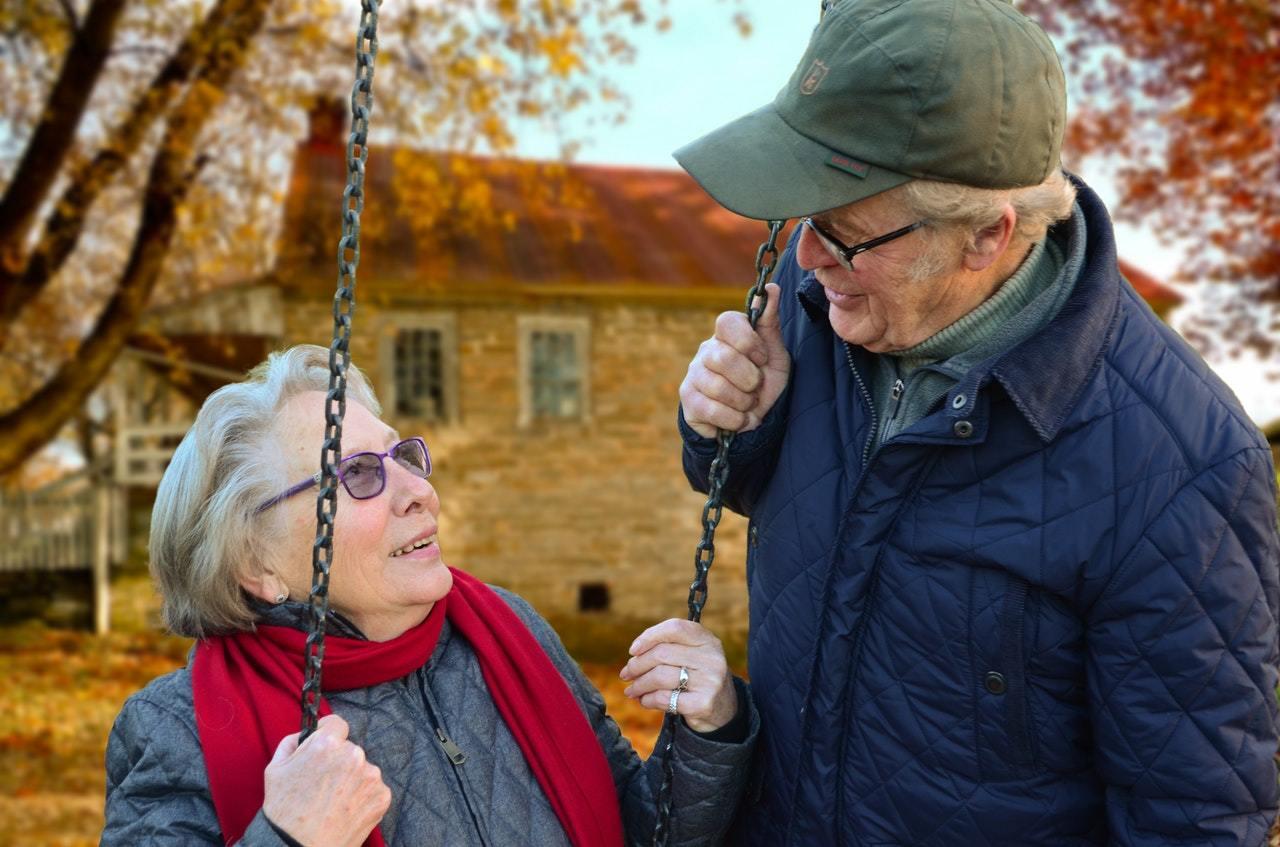 modular home floor plan for the elderly Next Modular Goshen IN