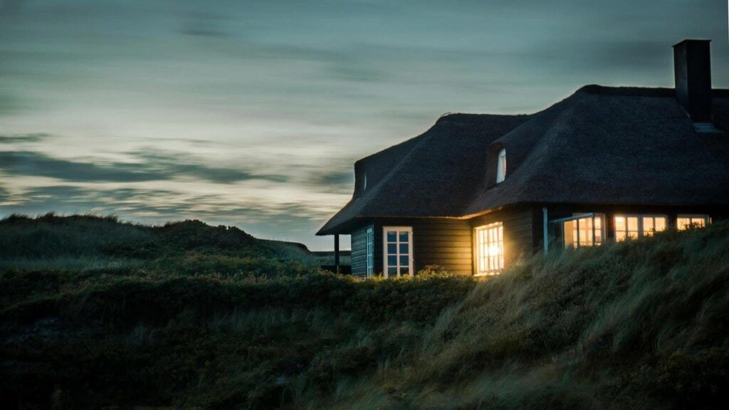 custom modular homes Next Modular goshen IN