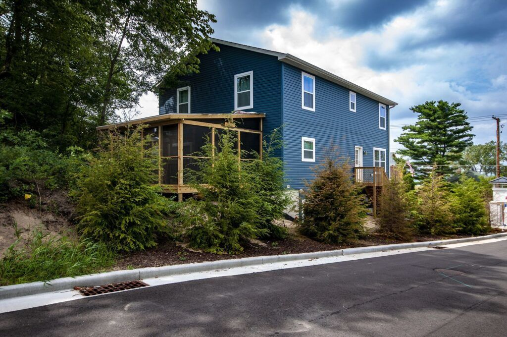 Manufactured or modular home what 39 s the difference - Difference between modular home and manufactured home ...