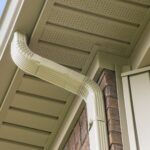 Turnkey Information - Gutters, Permits, Other Misc