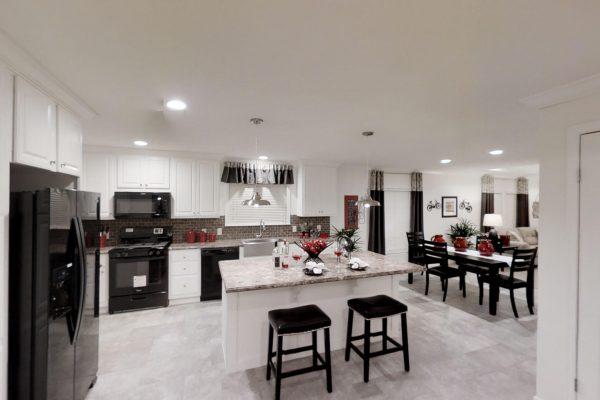 Arlington 2281P Ranch
