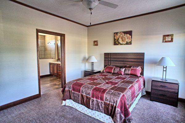 Hillcrest 7740 Ranch