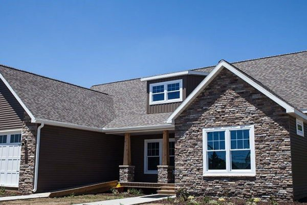 modular homes beat rising interest rates