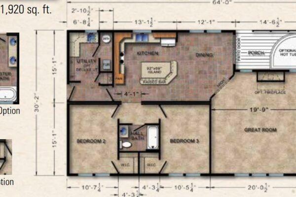 Modular Home Floorplans   Next Modular (574) 202-5161 on 600 square foot house plans, 4500 sf house plans, 1 000 sf cottage plans, 750 sf house plans, 600 ft house plans, 1800 sf house plans, 1300 sf house plans, 4 000 sf house plans, 4000 sf house plans, 2800 sf house plans, 2500 sf house plans, 600 sf bedroom, 400 sf house plans, 1400 sf house plans, 500 sf house plans, 1 200 sf home plans, 3000 sf house plans, 1200 sf house plans, 6000 sf house plans, 2400 sf house plans,